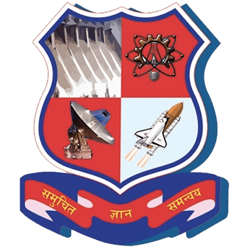 Darshan College GTU