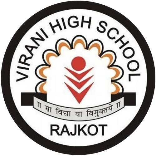 Virani High School